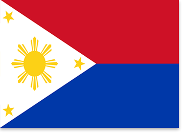 War_Flag_of_the_Philippines.svg